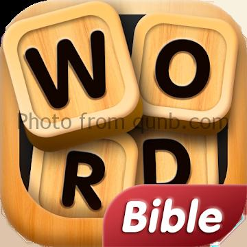 Bible Word Puzzle Answers And Cheats Qunb