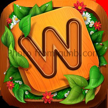 Word Park Game - All Answers and Cheats - Qunb