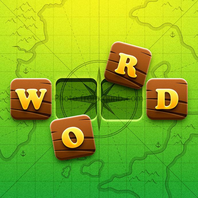 wordy new york usa answers and cheats qunb
