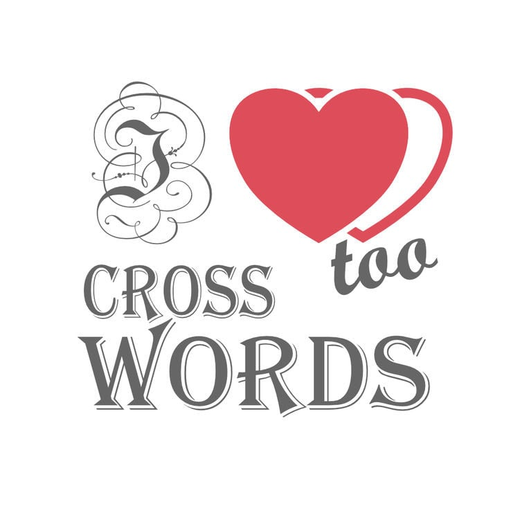 I Love Crosswords 2 Level 11 Answers and Cheats » Qunb