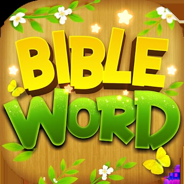 Bible Word Verse Collect Chapter 19 Answers » Qunb