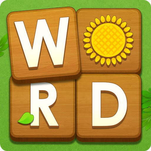 Word Farm Cross Ginger Levels 97-112 Answers and Cheats » Qunb