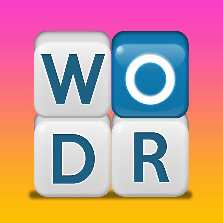Word Stacks Is One Of Best In And Play Its Easy To Only Need Focus Letters Will Let You Make Brain