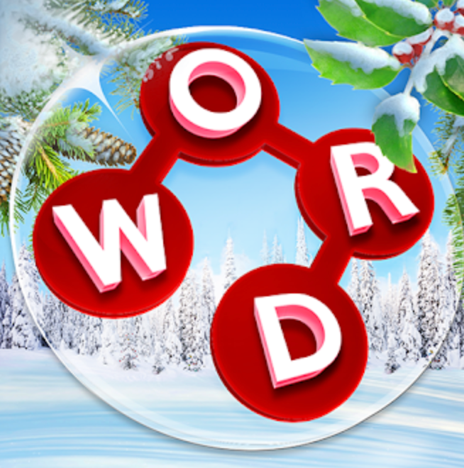 Wordscapes Daily Puzzle Answers Today » Qunb