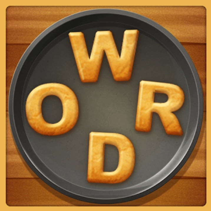 Word Cookies Daily July 4 2021 Answers » Qunb