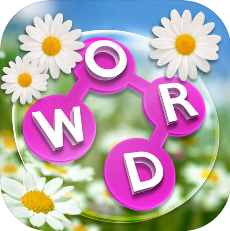 Wordscapes In Bloom Daily Puzzle Answers Today » Qunb