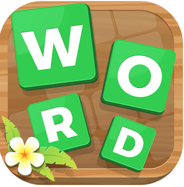 Word Life Daily Puzzle Answers Today » Qunb