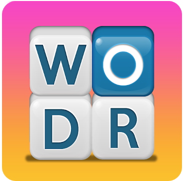 Word Stacks Answers (ALL Levels) » Qunb