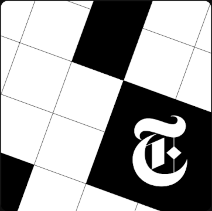 Sound component crossword clue NYT » Qunb