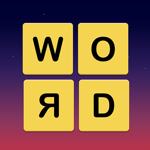 Word on Road Level 65 Answers and Cheats » Qunb