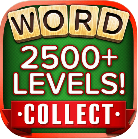 Word Collect Daily August 13 2019 Answers » Qunb