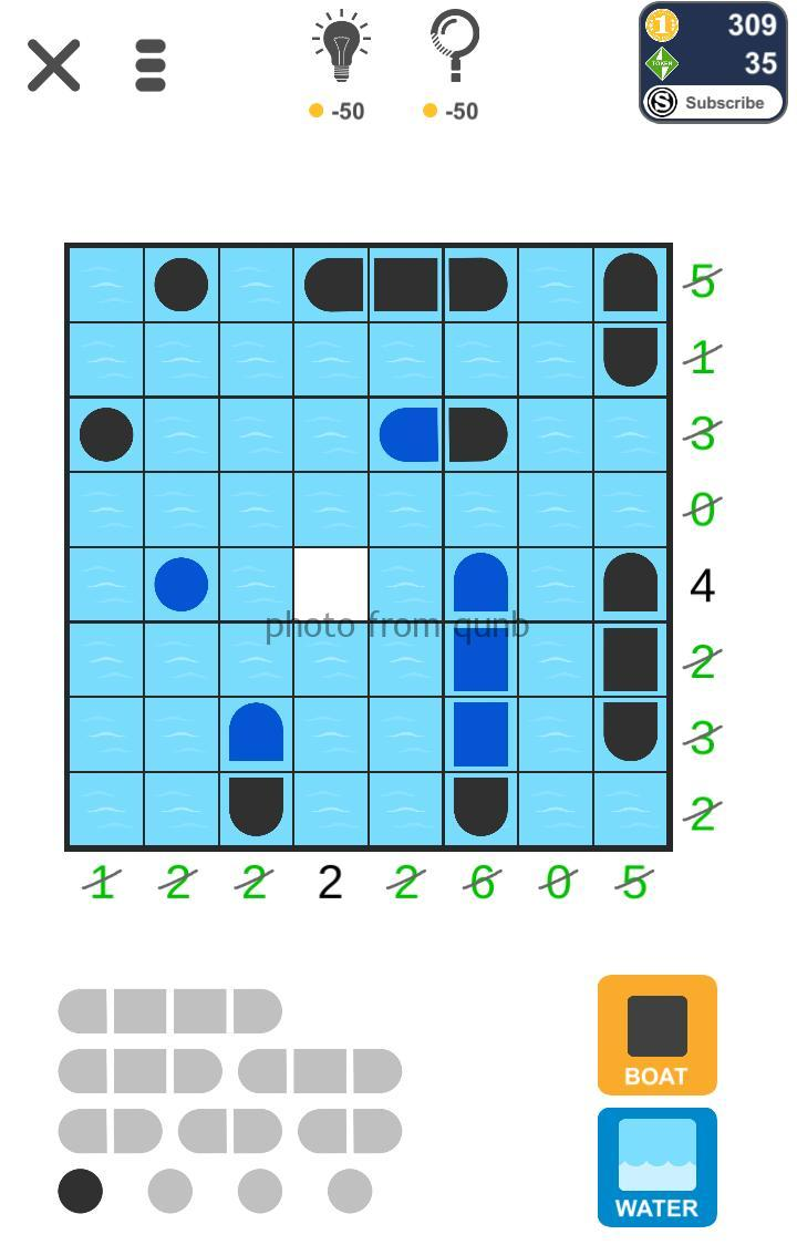 Puzzle Page Armada August 15 2019 Answers » Qunb