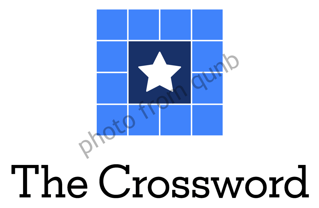 Sit Atop Crossword Clue Mm5 Qunb