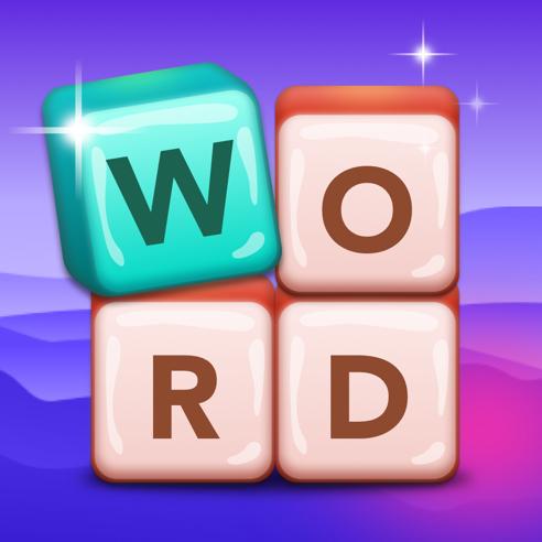 Word Smash Level 597 Answers Qunb
