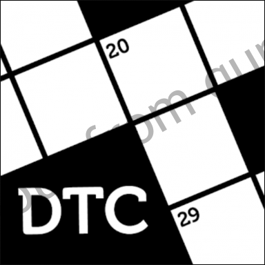 Dance Style Or Kitchen Fixture Crossword Clue Dtc Qunb