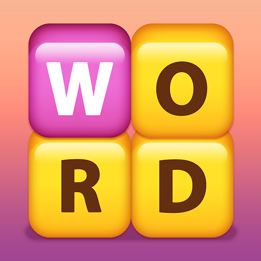 Word Crush Level 303 Tropical Fruit Answers Qunb