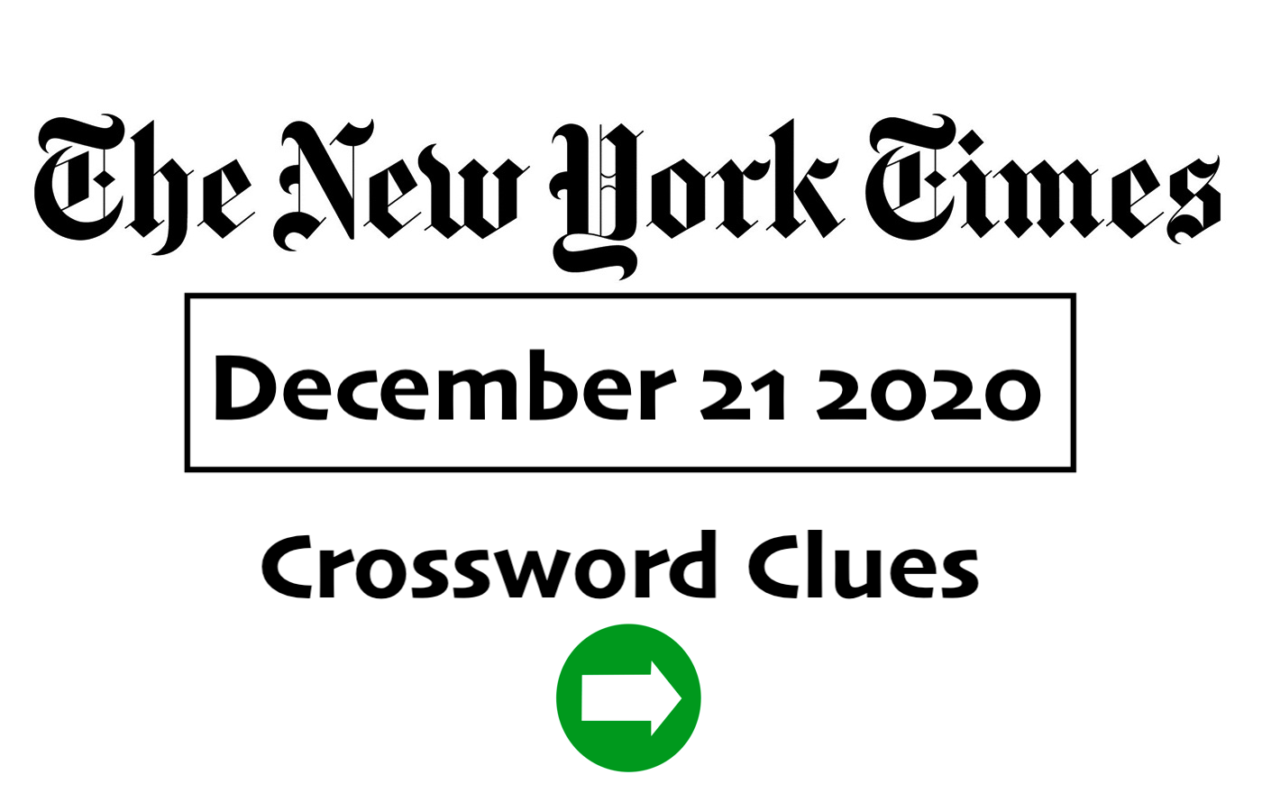 Amendment That Guarantees The Right To A Lawyer Crossword Clue Nyt Qunb