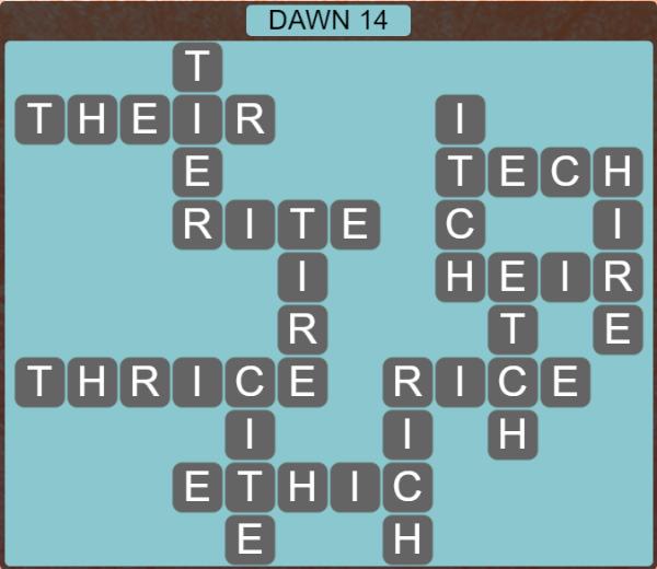 Wordscapes Level 1166 Answers » Qunb
