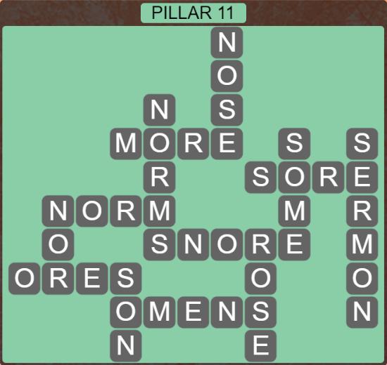 Wordscapes Level 155 Answers Qunb